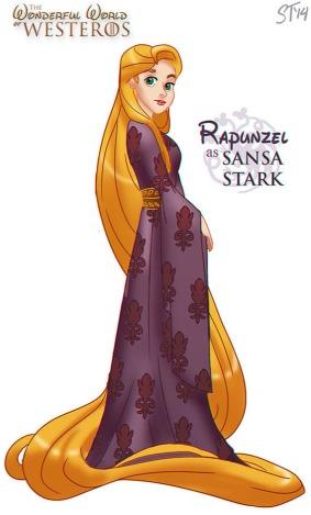 Disney-Princesses-As-Game-Of-Thrones-vemcavamoconversar
