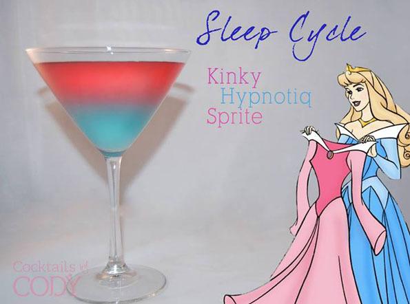 211940-disney-princess-cocktails-8-post
