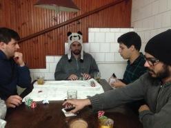 noite-poquer-wisky-aniversario-itaipava-vem-ca-vamo-conversar