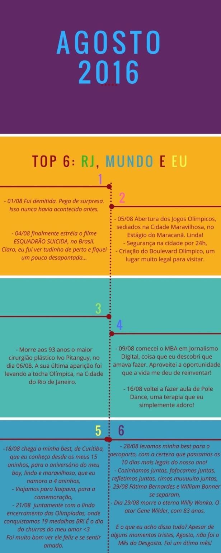 infografico-vem-ca-vamo-conversar-