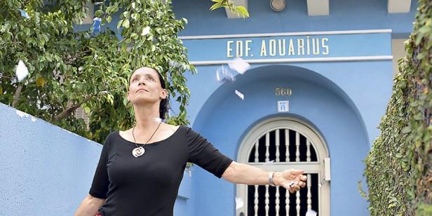 aquarius-vem-ca-vamo-conversar