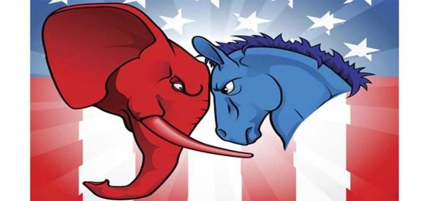 democrats-vs-republicans-vem-ca-vamo-conversar